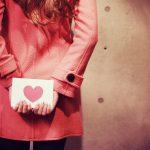 過去の恋愛に執着してしまう、のはいけないこと?