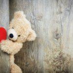 【わたしと彼の恋愛事情】記念日、どうしてますか?